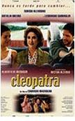 Cleopatra gagá