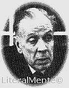 La voz de Borges II